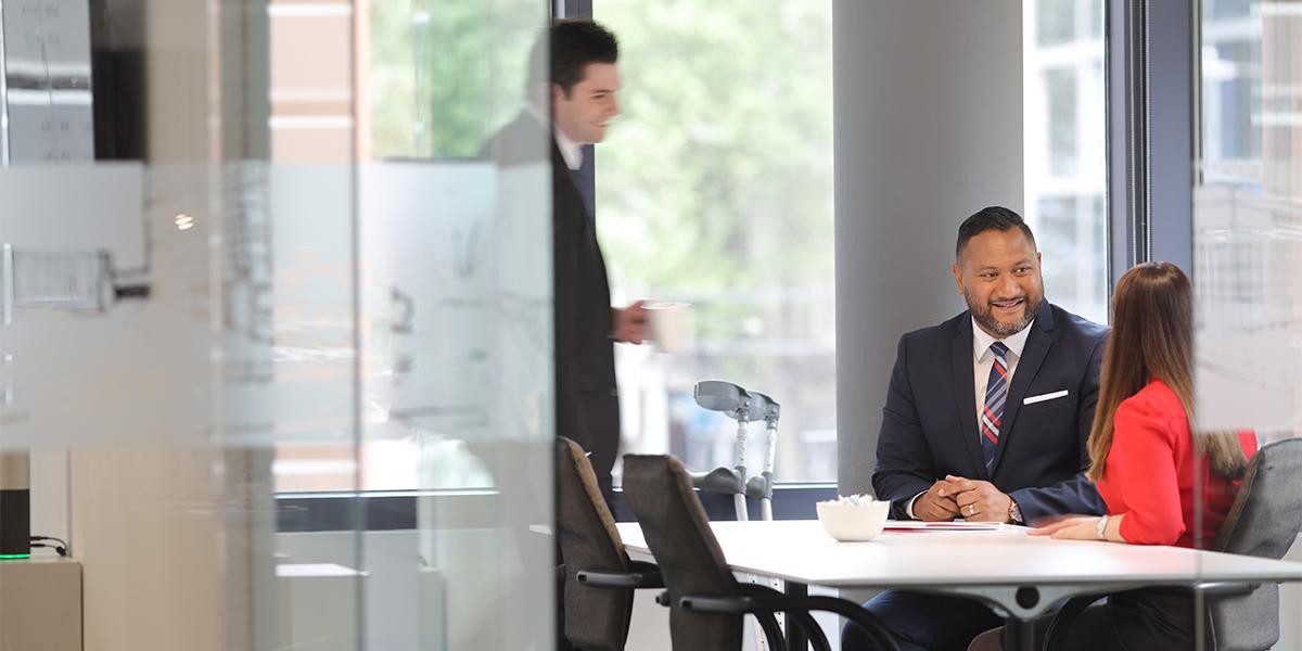 Les avantages de la stratégie à conseillers multiples de Vanguard