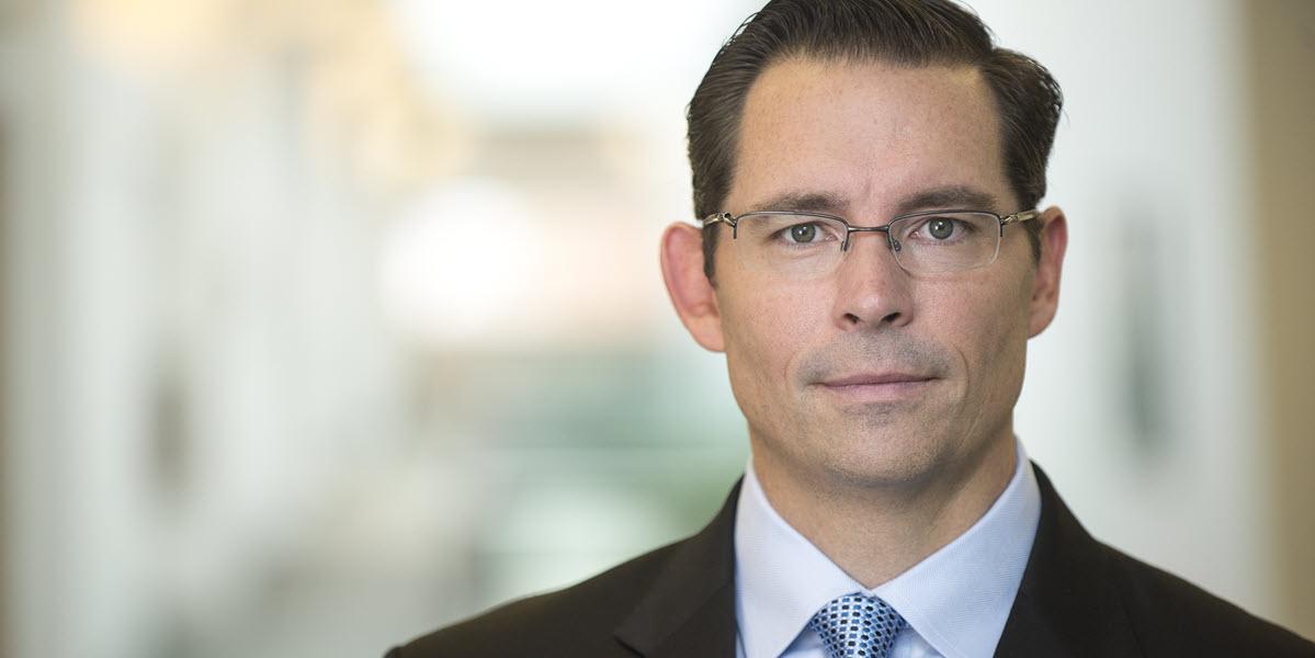 Coronavirus: ce qui se passe sur les marchés obligataires et monétaires