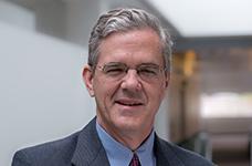 Thomas J. Higgins