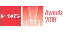 Morningstar Fund Manager of the Year