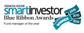 Smart Investor Awards