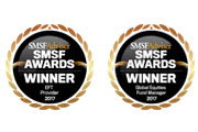 SMSF Adviser Awards