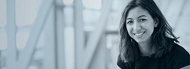 Graduate careers - Vanguard Australia