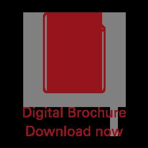 PDF index chart