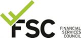 FSC - Financial Services Council