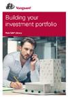 building investment portfolio