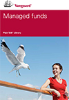 managed funds