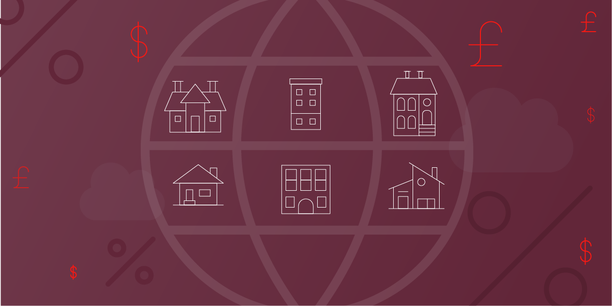 Global macro matters: The foundations of housing | Vanguard