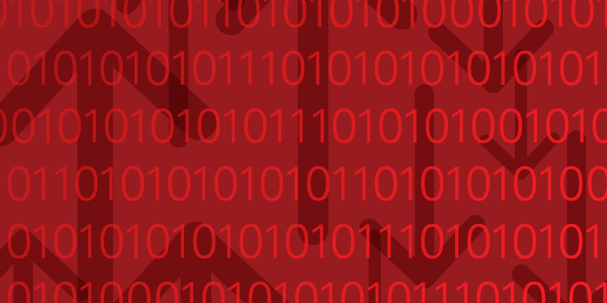 Market volatility: Do algorithms play a role? | Vanguard Canada Advisors
