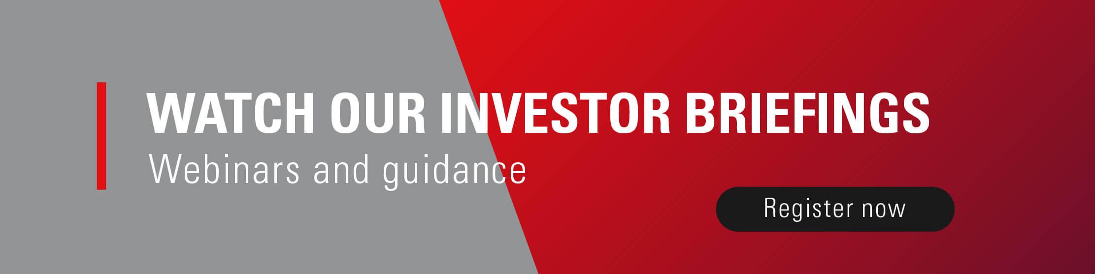 investor-briefing-series