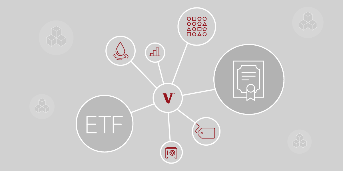 etf-and-fi