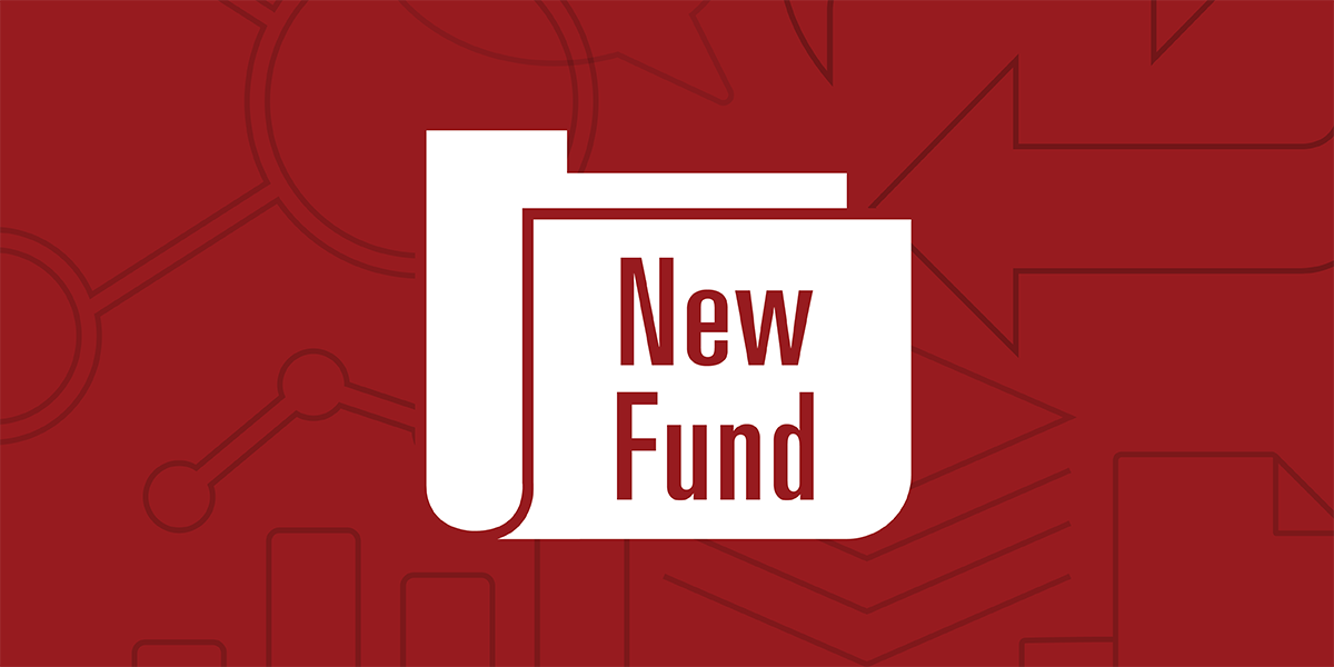 new-fund-launch