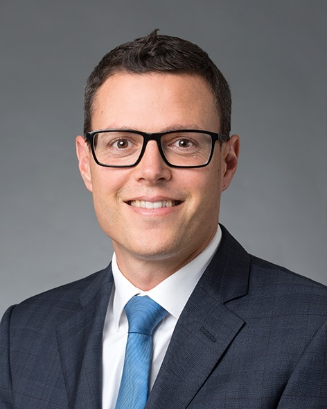 Dr. Andreas Zingg, Leiter Schweiz und Liechtenstein, Geschäftsführer. Andreas-zingg-427x640