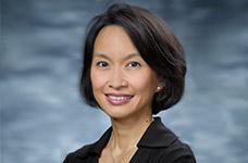Audrey Khong