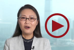 Economic and market outlook video series