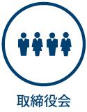 Boardroom icon