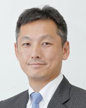 バンガード・インベストメンツ・ジャパン投資戦略部長 / 塚本俊太郎