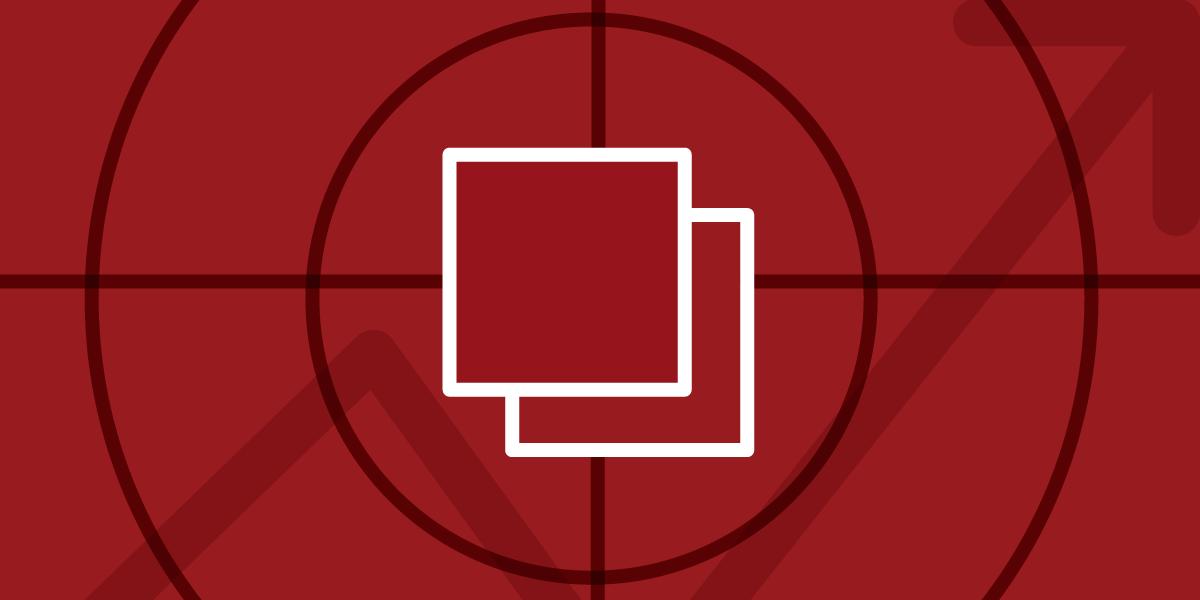 Defending Index target