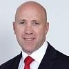 Michael Lovett Vanguard Registered Investment Advisor Group