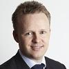 Andreas Nagstrup