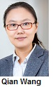 Qian Wang