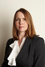 Tania Allerton