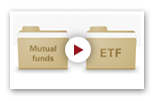 Get your ETF recommendation